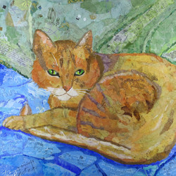 Cat_NapInterrupted_small_icon_shop
