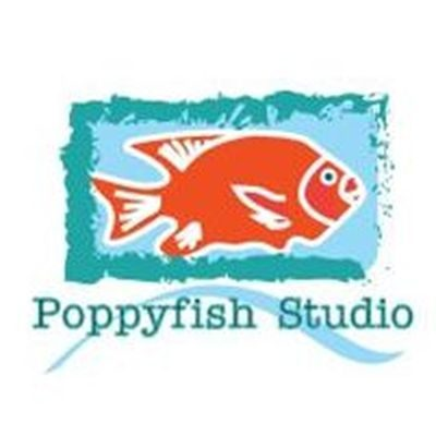 Poppyfish Studio